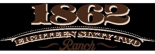 about wagyu 1862 ranch wagyu cattle wagyu beef lipan texas